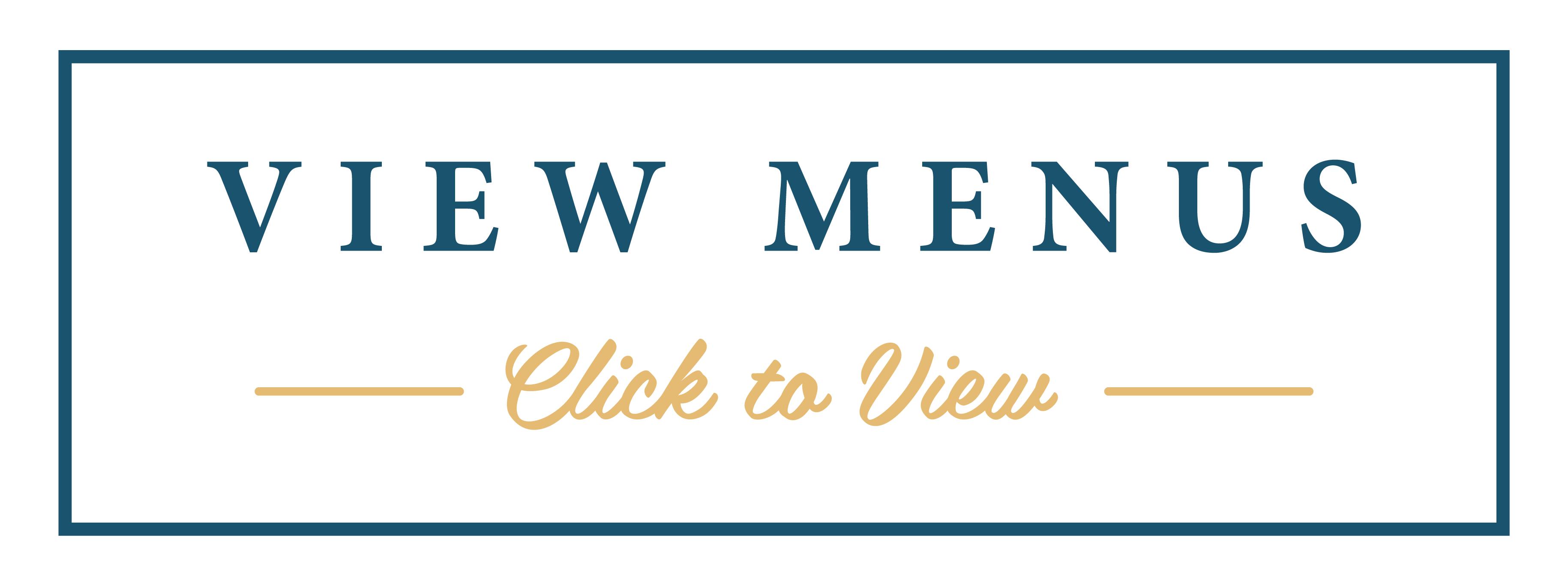melange menus Icon