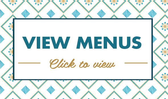 melange-restaurant-view-menus