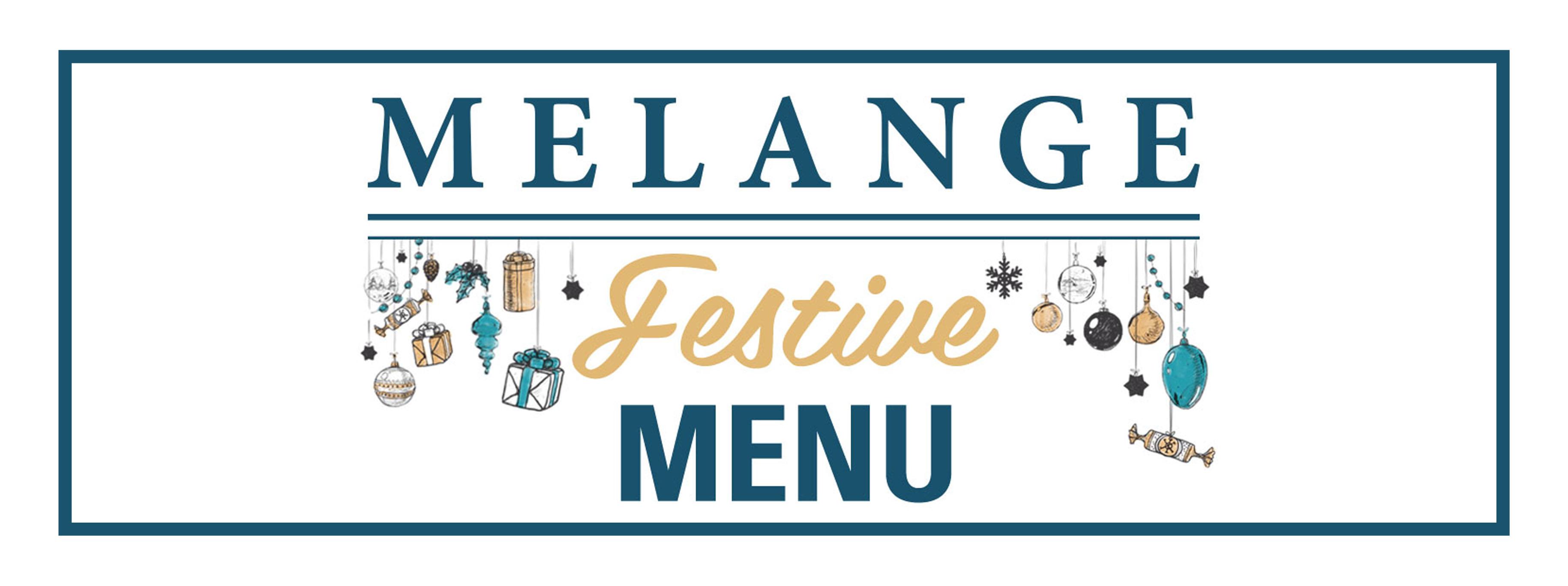 menu-icons-Christmas-border-2