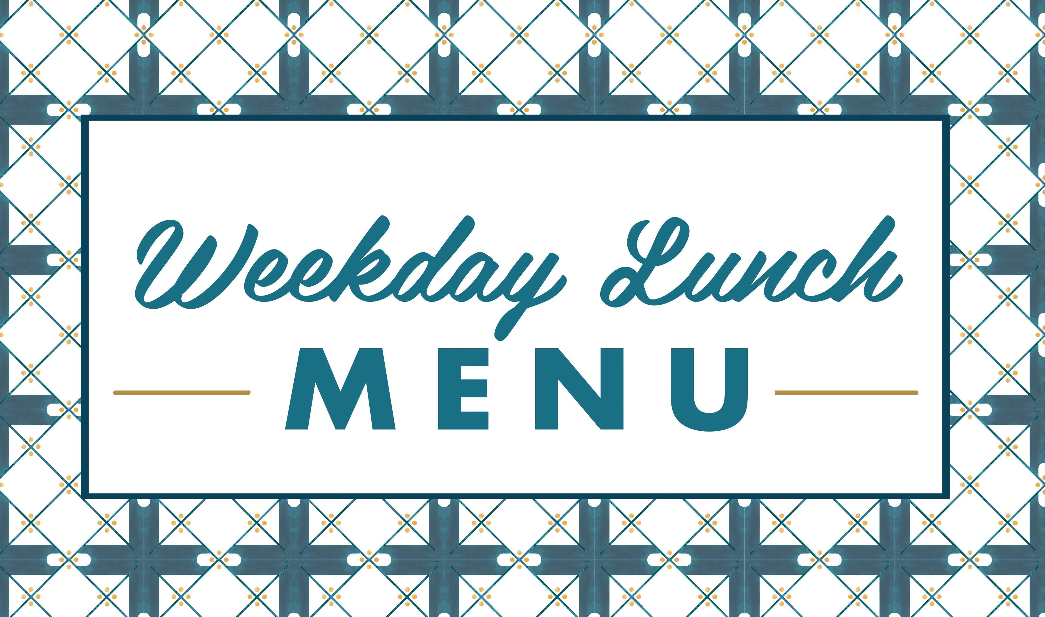 MELANGE lunch icon