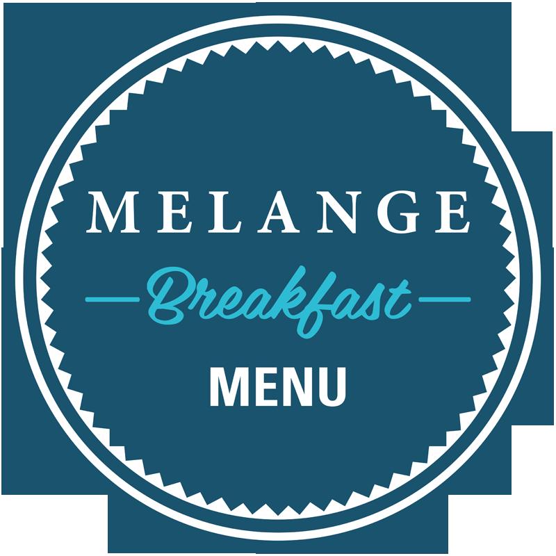 breakfast72dpix800